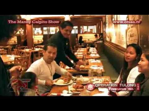 Facebook Joke 12 Hulahok Max Restaurant Glendale Ca The Manny Calpito Show