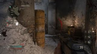 Call of Duty®: WWII_20171110194633