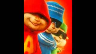 Animal   alvin and the chipmunks mp3