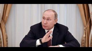 Fall Sergej Skripal: Russland weist weiter jede Schuld von sich