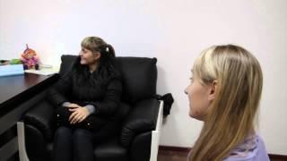Известный детский хирург Луняка Андрей Николаевич(, 2013-02-18T13:12:27.000Z)