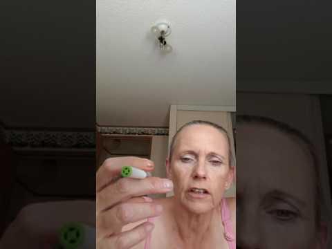 Harmless Cigarette Review