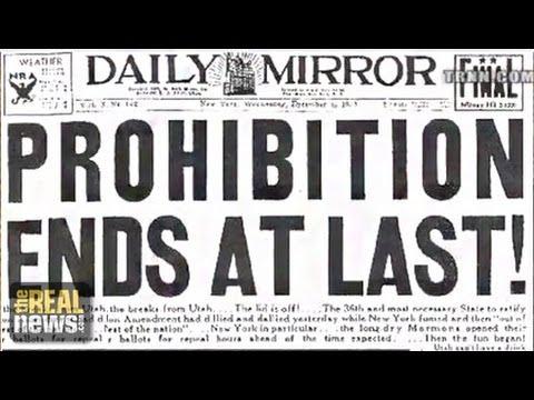 Marijuana Legalization Wins Big in Elections, Is Federal Decriminalization Next?