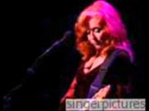 Feels Like Home By Bonnie Raitt Youtube