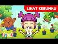 Gambar cover Lagu Anak Indonesia | Lihat Kebunku