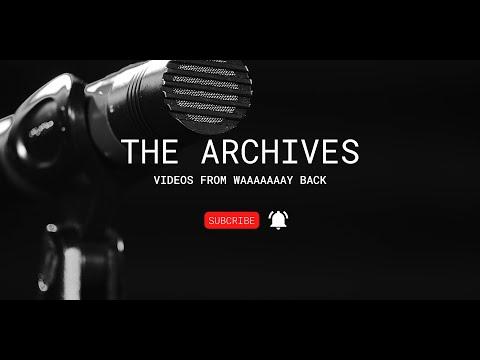 Live E-Mini Russell 2000 Trade