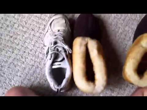 Best Mens Shearling Slippers Review
