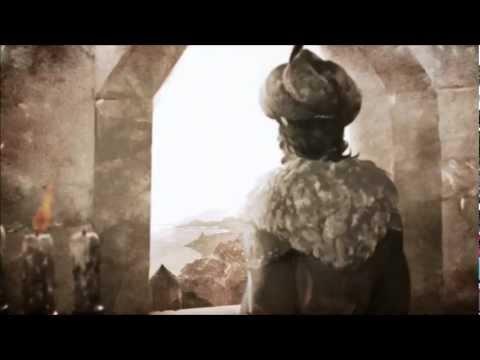 Civilization Of Ottoman Açılış Videosu