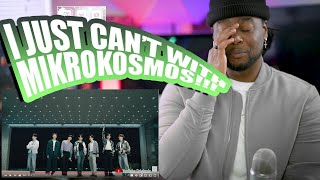 BTS | Dear Class Of 2020 Performances | REACTION!!!