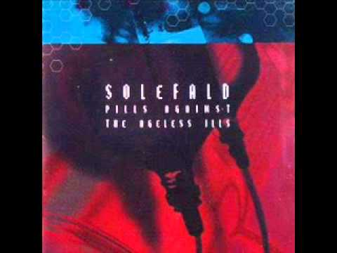Solefald - The Death of Father mp3