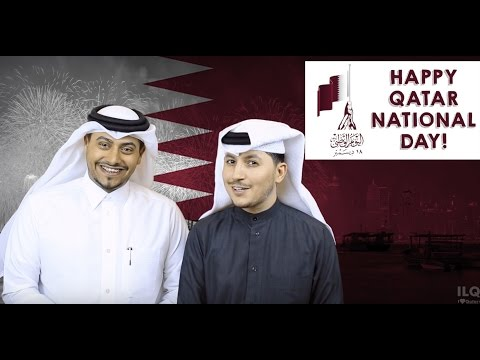 #QTip: We answer Qatar National Day questions