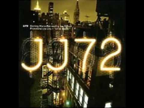JJ72  Serpent Sky