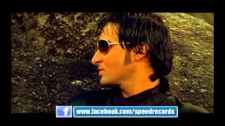 Amar Arshi Vichar Jann Tu Baad Punjabi Sad Song Full HD | Punjabi Songs | Speed Records