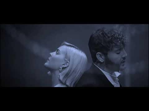 Anne-Marie & James Arthur - Rewrite The Stars Deutsche Übersetzung