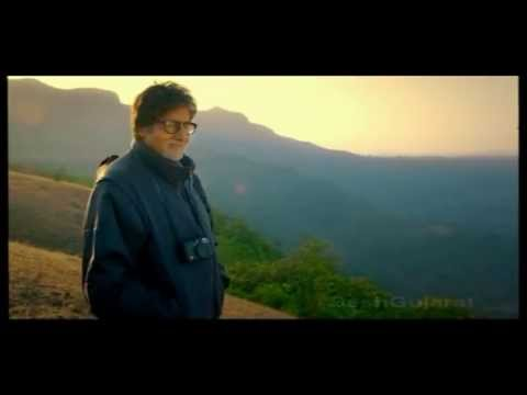 Gujarat - Saputara Hill - TV Tourism Commercial - TV Advert - TV Spot - The Travel Channel - India