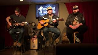Mitchell Tenpenny - Mixed Drinks Video