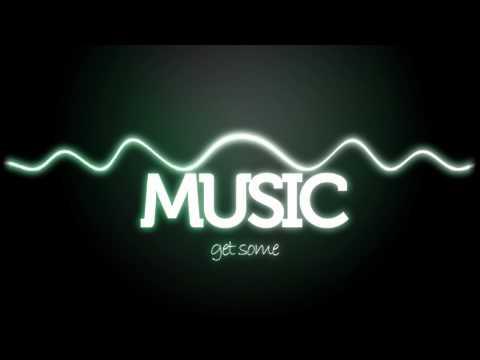 Jessie J - Price Tag ft. B.o.B. HD (+LYRICS)(Best Quality)