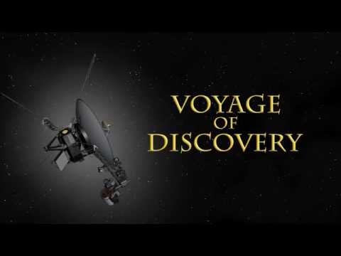 voyager 1 youtube - photo #37