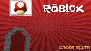 NOOOOOOSSSSSSS ..... !!! | Part-6| | SpeedRun 4| - Roblox Indonesia -