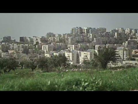 الأمم المتحدة تنشر لائحة للشركات الناشطة في المستوطنات الإسرائيلية  - 15:00-2020 / 2 / 13