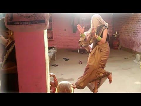 देहाती नाच गीत¢dehati nach geet#गजब का डांस