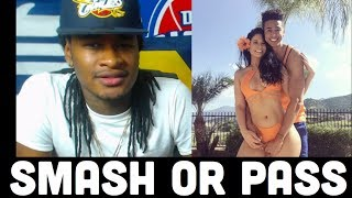 Smash or Pass Youtube Edition - (THE FINALE)