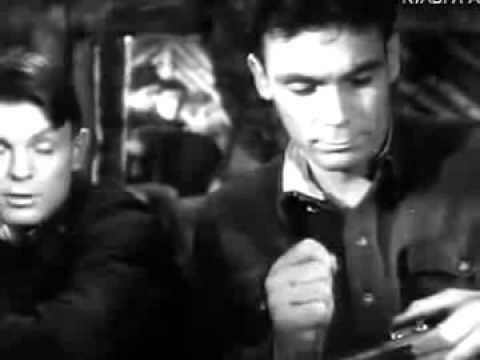 Добрый советский фильм «Алёнка» (1961)из YouTube · Длительность: 1 час23 мин59 с