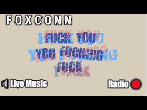 FUCK YOU  Mix 2020 ~⚠FoxconN Music ⚠  Radio 🔴 Underground ⚠ Rap & Hip Hop 🔈 Live Music