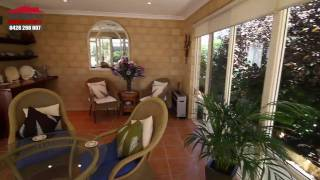 House For Sale | Canning Vale | Perth | Realestate