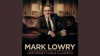 Watch Mark Lowry They Cant Take That Away From Me video