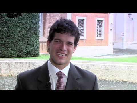 Ignacio Ibarzabal   President, Grupo Solido., Austral University