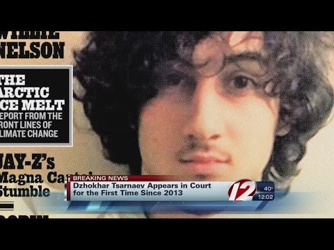Tsarnaev lawyer says he plans to seek trial delay