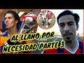 Video de El Llano
