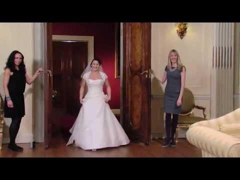 Wedding TV - Bridal Boudoir - Episode 11