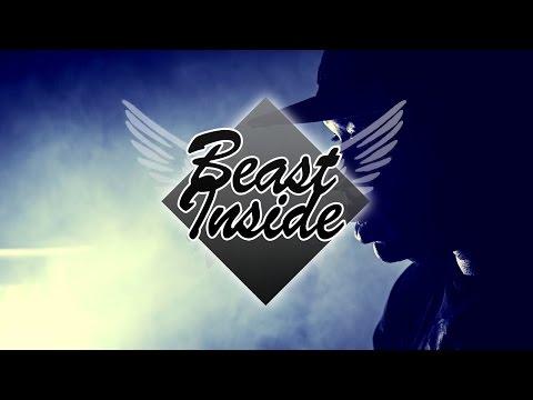 ☆☆☆ [SOLD] ☆☆☆  Battle Beat - Rap HipHop - Free Instrumental