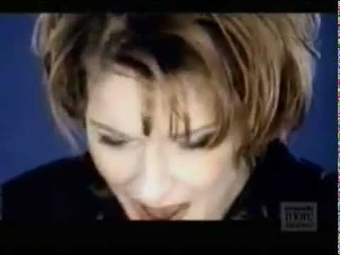 celine-dion-because-you-loved-me-official-music-video-youtube