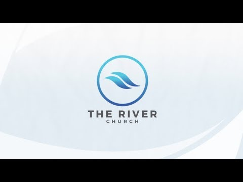 12.9.2018   The River Live   Sunday AM