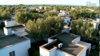 Villaggio Torre Rinalda Hotel Club Salento Puglia