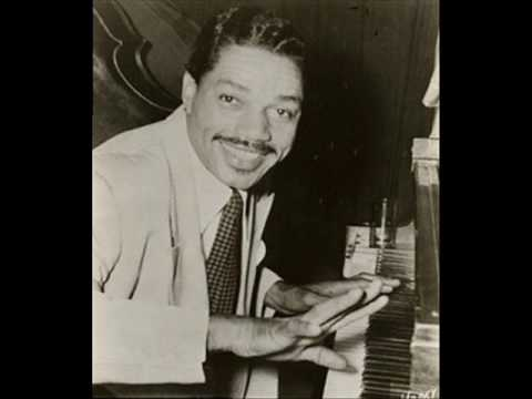 "Slim Gaillard - ""Potato Chips"""
