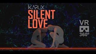 Download lagu iKaRuX