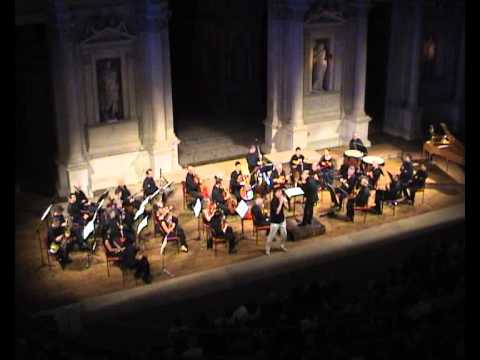 Mozart don giovanni aria di don giovanni deh vieni alla finestra youtube - Mozart don giovanni deh vieni alla finestra ...