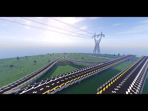 [REDIFF] | Commencons le Quartier Industriel de la Ville !