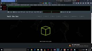 Download How To Hack Hackthebox Videos - Dcyoutube