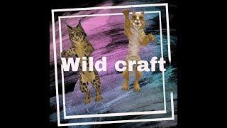 Wild craft–Школа (приколы) by Olivka [WC]