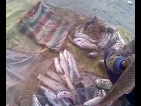 Fishing In Pakistan By KhanGroup 13 (Big Shikar)