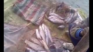 Fishing In Pakistan By KhanGroup 13 (Big Shikar)