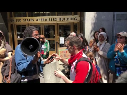 live-protest-against-ice-in-san-francisco