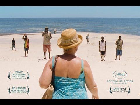 Drama - PARADISE: LOVE - TRAILER | Margarete Tiesel, Peter Kazungu, Inge Maux
