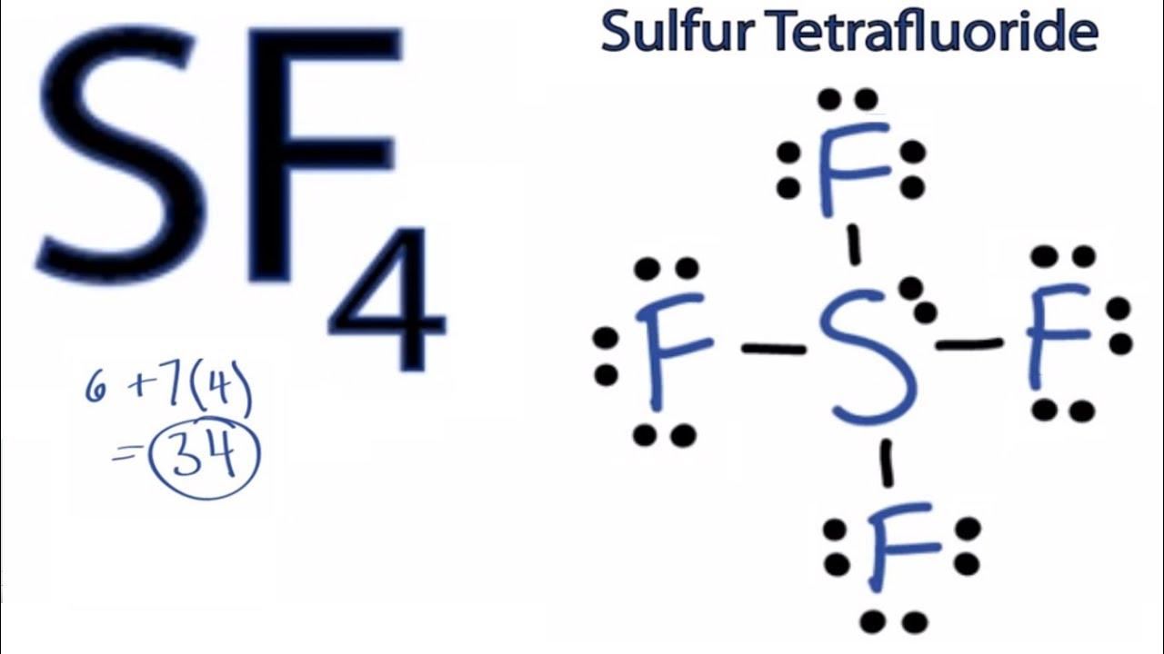 chemical bonding lewi diagram pdf [ 1368 x 770 Pixel ]