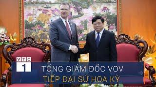 Mối quan hệ Việt-Mỹ: Vượt điều bình thường làm điều phi thường